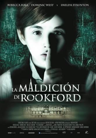 La Maldicion de Rookford (2011) Online