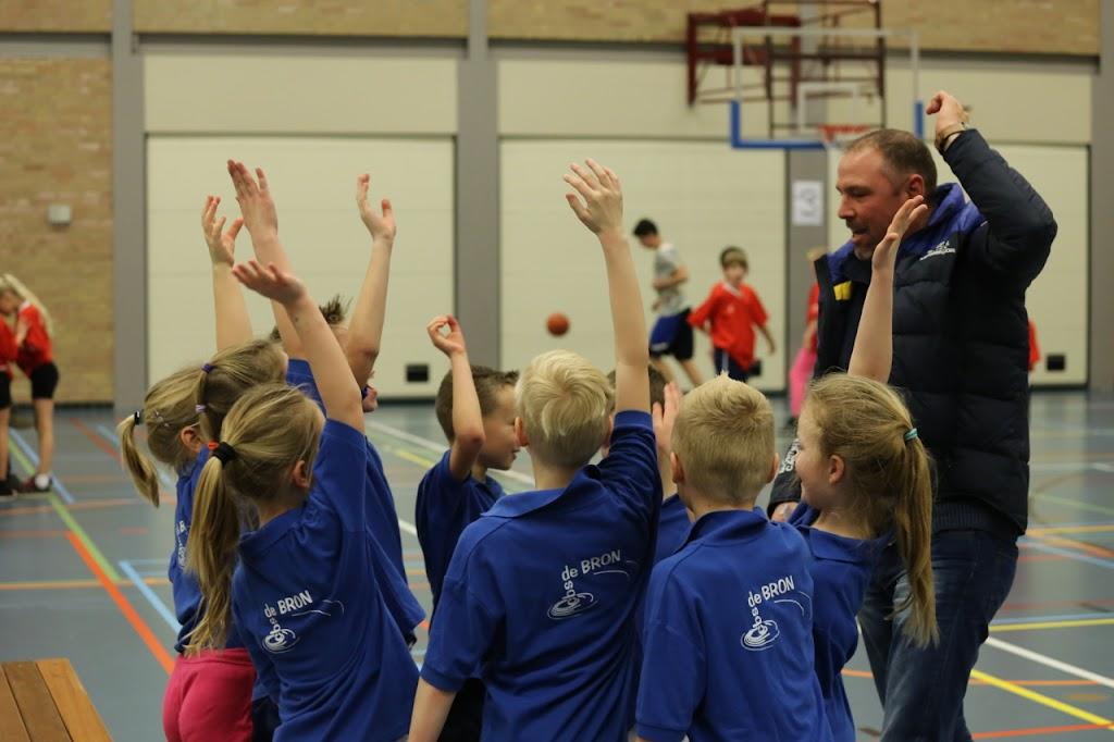 Basisschool toernooi 2015-2 - IMG_9365.jpg