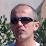 Giorgio Rocca's profile photo