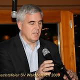 2009_erste_weihnacht_025_800.jpg