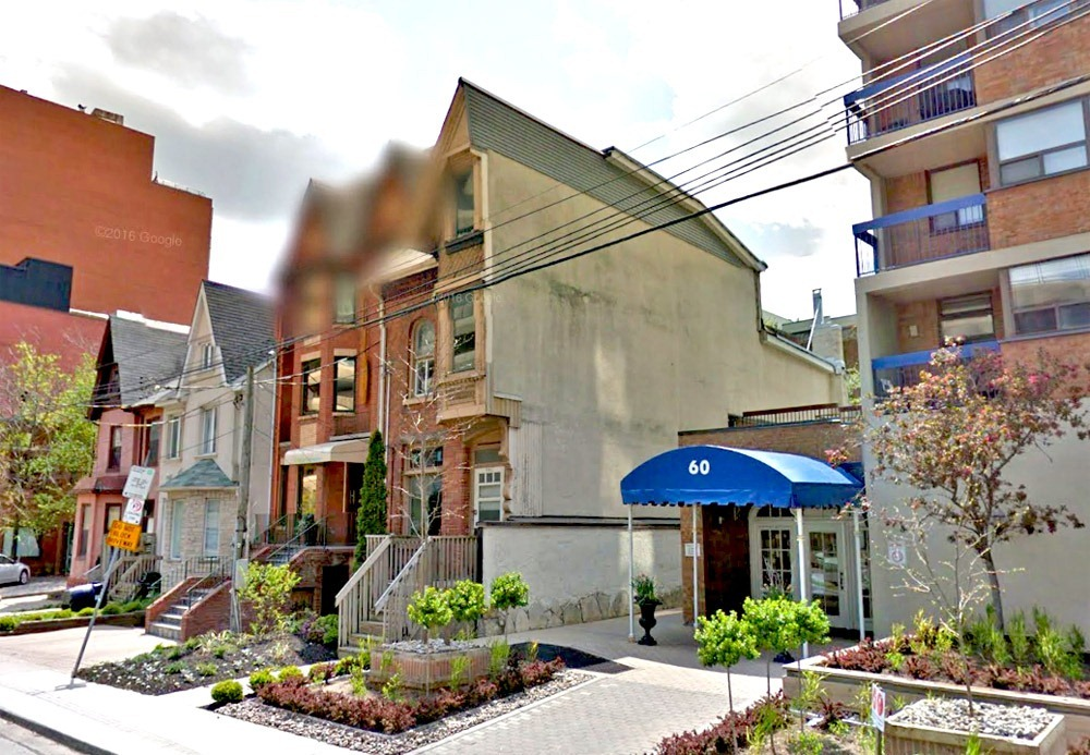 half-house-patrick-street-2
