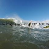 DSC_1665.thumb.jpg
