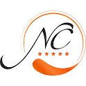 NC Nutricion icon