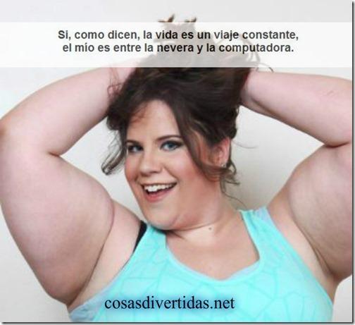 frases de estoy gorda 4 (2)