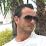 Gabriele Mele's profile photo