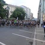 Acqui - corsa podistica Acqui Classic Run (32).JPG