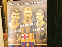 02 Három magyar focilegenda a Barcában.JPG