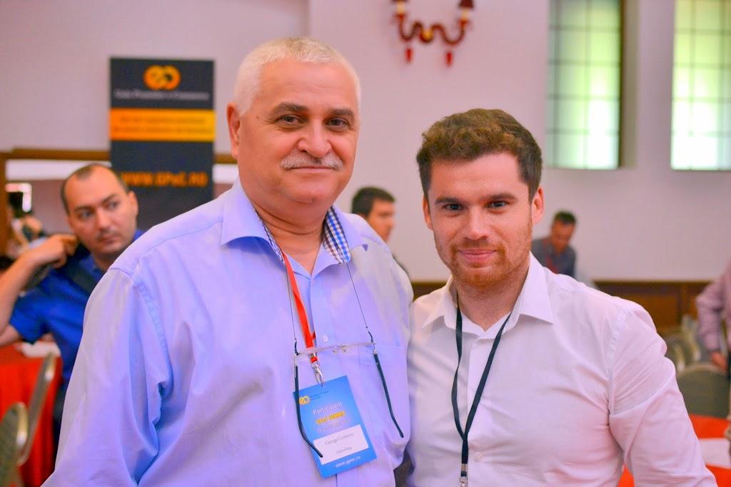 GPeC Summit 2014, Ziua a 2a 701