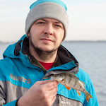 20160130_Fishing_Ostrog_047.jpg
