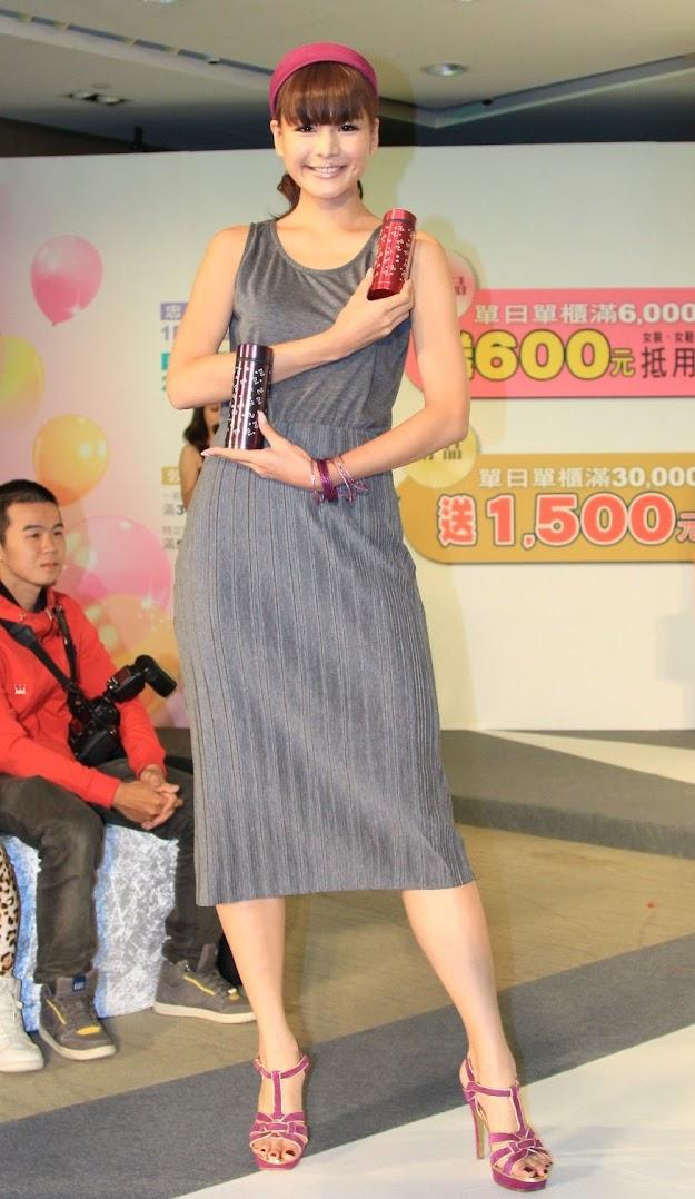 *全台百貨周年慶:太平洋SOGO 25周年慶「衝向97億」! 4