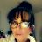 Jennifer Pritchard avatar image