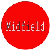 Midfield Football Tips