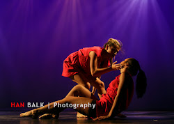 HanBalk Dance2Show 2015-6479.jpg