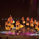 fsd-belledonna-show-2015-079.jpg