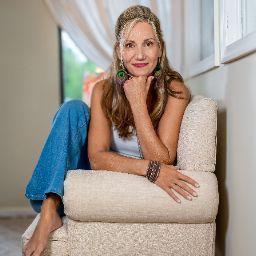 Denise Bruce
