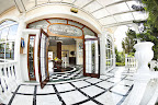 Фото 11 Pashas Princess Hotel