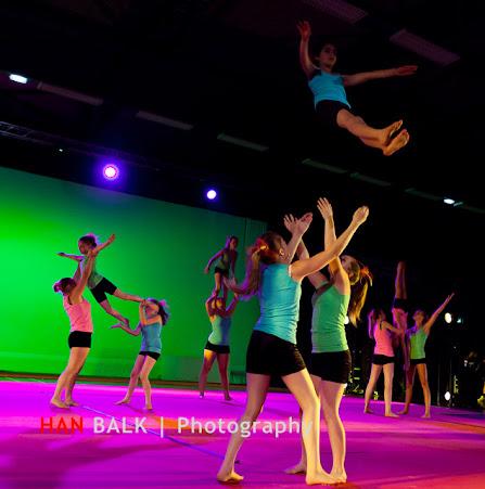 Han Balk Agios Theater Middag 2012-20120630-128.jpg