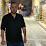 محمد حمامي's profile photo
