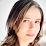 Johanna Evans's profile photo