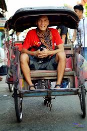 java bali lombok 22mei-2juni 2014 nik 026