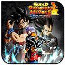 Super Dragon Ball Heroes World Mission Theme