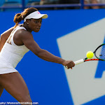 Sloane Stephens - AEGON International 2015 -DSC_6372.jpg