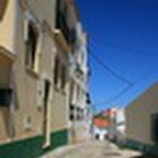 tn_portugal2010_066.jpg