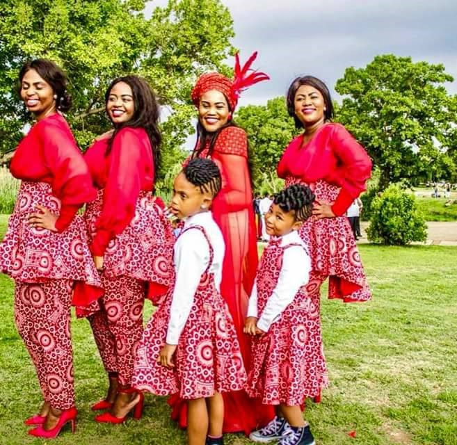 african shweshwe traditional dresses 2018  latest african