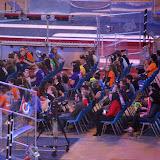 FRC World Championships 2015 - 20150423%2B17-57-09%2BND3100-DSC_0067.JPG