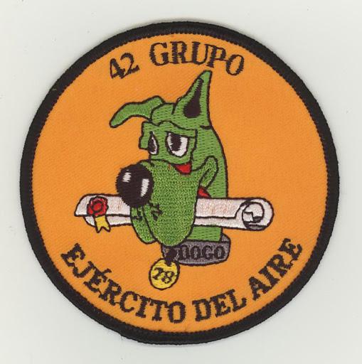 SpanishAF GRUPO 42 v3.JPG