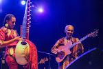 stage_Afrika_Tage_Wien_© 2017_christinakaragiannis.com. (120)SonaJobarteh.JPG