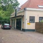 20180622_Netherlands_186.jpg