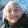 Дина Дащенко's profile photo