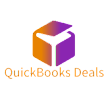 You have reached the maximum allowed number of customers in QuickBooks message while doing financial exchange in POS