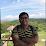 Md. Rizwanur Rashid's profile photo