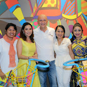 event phuket The Grand Opening event of Cassia Phuket015.JPG