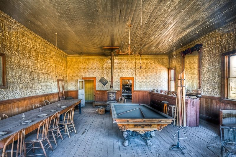 bodie-ghost-town-9