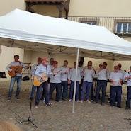 Festival Riquewihr juin 2016 (30).jpg