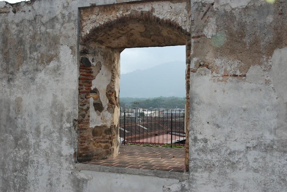 guatemala - 33050761.JPG