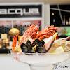 Acqua Signature Dish (11).jpg