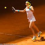 Caroline Garcia - Mutua Madrid Open 2015 -DSC_6163.jpg