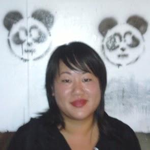 Jamie Chang