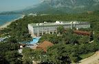 Фото 5 Mirada Del Mar Hotel ex. Sultan Saray