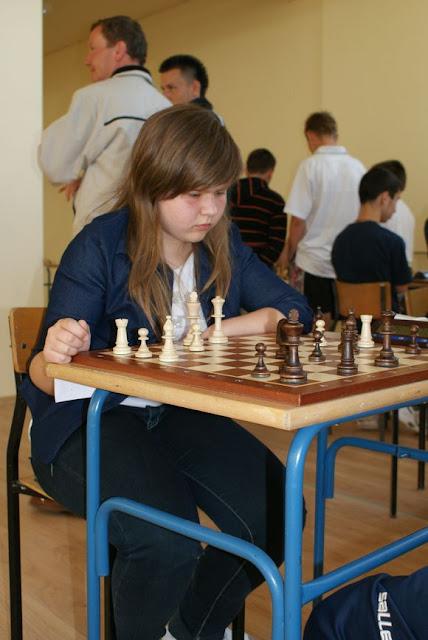 Zawody szachowe 20 maja - DSC00655_1.JPG