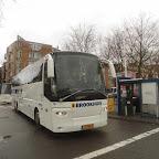 Bova Magiq van Brookhuis bus 36.JPG