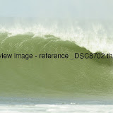 _DSC8702.thumb.jpg