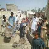 SRSP Humanitarian Programme - 3.jpg
