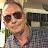 bradley baker avatar image