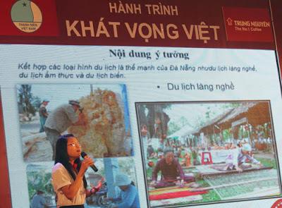 khach-san-da-nang-hanh-trinh-Khat-vong-Viet