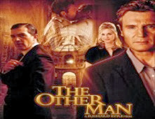 فيلم The Other Man